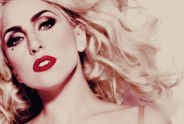 348270 lady+gaga+ladygaga Lady Gaga não quer morrer como Lady Di