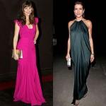 348495 Atrizes com vestido de Gala 150x150 Vestidos de festa das celebridades   fotos