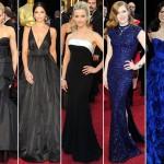 348495 Famosas com tons mais escuros 150x150 Vestidos de festa das celebridades   fotos