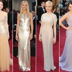 348495 Famosas com vestidos discretos 150x150 Vestidos de festa das celebridades   fotos