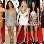 348495 Famosas no Oscar 150x150 Vestidos de festa das celebridades   fotos