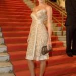 348495 Grazi Massafera com vestido para a noite 150x150 Vestidos de festa das celebridades   fotos