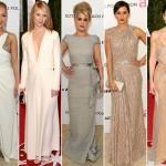 348495 Vestidos em tons mais claros 150x150 Vestidos de festa das celebridades   fotos