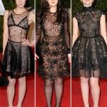 348495 Vestios do Oscar 2011 150x150 Vestidos de festa das celebridades   fotos