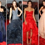 348495 vestido longo para noite 150x150 Vestidos de festa das celebridades   fotos