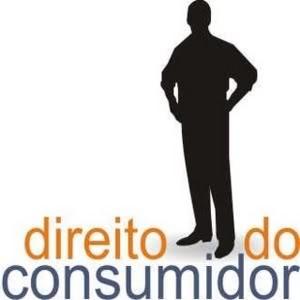 34857 Direitos do Consumidor Prazo de Entrega33 Direitos do Consumidor Prazo de Entrega