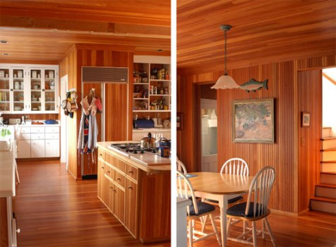 348694 casas de madeiras decoradas 1 Casas de madeiras decoradas