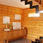 348694 casas de madeiras decoradas 10 150x150 Casas de madeiras decoradas