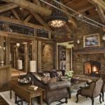 348694 casas de madeiras decoradas 150x150 Casas de madeiras decoradas