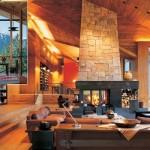 348694 casas de madeiras decoradas 3 150x150 Casas de madeiras decoradas