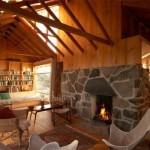 348694 casas de madeiras decoradas 5 150x150 Casas de madeiras decoradas