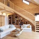 348694 casas de madeiras decoradas 6 150x150 Casas de madeiras decoradas