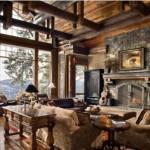 348694 casas de madeiras decoradas 7 150x150 Casas de madeiras decoradas