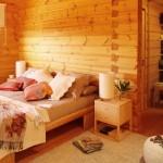 348694 casas de madeiras decoradas 9 150x150 Casas de madeiras decoradas