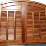 348721 Decoração com janela de madeira 1 150x150 Decoração com janela de madeira