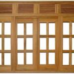 348721 Decoração com janela de madeira 2 150x150 Decoração com janela de madeira