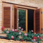 348721 Decoração com janela de madeira 5 150x150 Decoração com janela de madeira