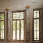 348721 Decoração com janela de madeira 7 150x150 Decoração com janela de madeira