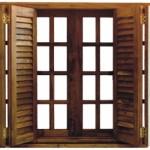 348721 Decoração com janela de madeira 8 150x150 Decoração com janela de madeira