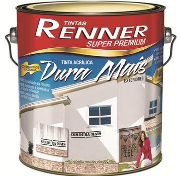 348815 Tintas Renner catálogo de cores Tintas Renner   catálogo de cores, simulador