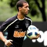 348832 Pierre2 150x150 Palmeiras x Atlético Mineiro: duelo nos bastidores pelo volante Pierre
