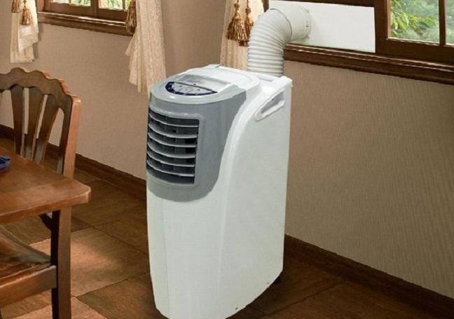 349008 diferença entre ar condicionado portatil e umidificador2 Climatizador x Ar Condicionado Portatil   Quais as diferenças