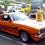 349296 Foto Maverick Tunado 150x150 Carros tunados   fotos