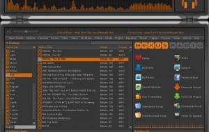 Ouça milhares de rádio online pelo PC
