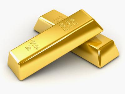 349500 barra de ouro Promoção Ricardo Eletro 1 milhão Natal