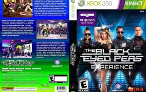 Kinect-The-Black-Eyed-Peas-Experience