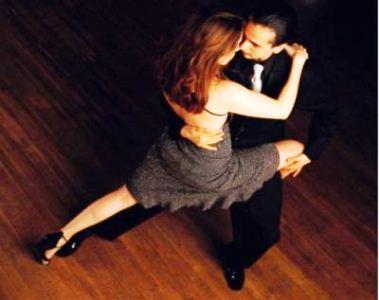 349672 Como ganhar dinheiro com a Dança 7 tipos de dança que ajudam a perder peso