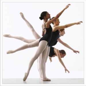349672 ballet 7 tipos de dança que ajudam a perder peso