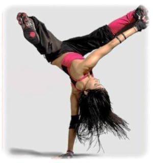 349672 hip hop jpg1 7 tipos de dança que ajudam a perder peso