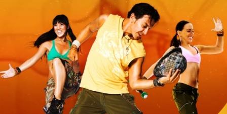 349672 zumbapic 7 tipos de dança que ajudam a perder peso