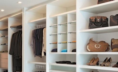 349761 Closets baratos projetos e dicas 1 Closets baratos   projetos e dicas