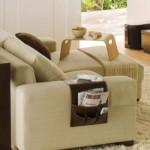 349885 Tapete para sala modelos 3 150x150 Tapete para sala de estar   modelos