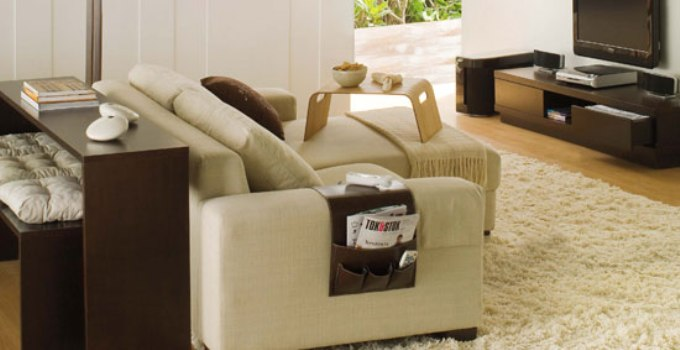 349885 Tapete para sala modelos 3 Tapete para sala de estar   modelos