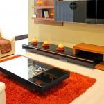 349885 Tapete para sala modelos 8 150x150 Tapete para sala de estar   modelos