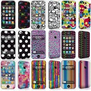 349900 skin adesivo iphone Capinhas divertidas para o seu celular