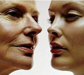 349965 pele 3 Saiba de quais cuidados a pele precisa após os 20 anos