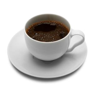 350000 coffee Mitos e verdades sobre a cafeína