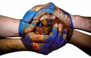 10 de dezembro – Dia da Declaração Universal dos Direitos Humanos