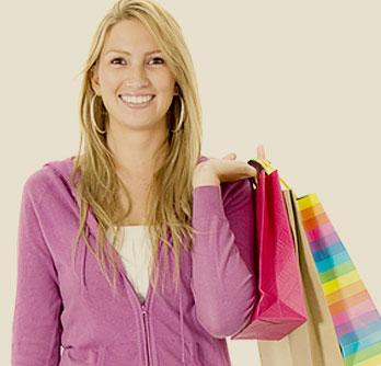 350347 compras pessoais Como controlar as despesas pessoais