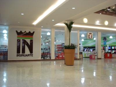 350365 Lojas Insinuante Departamentos Ofertas Compras Online categoria lojas1 Guarda roupa de solteiro em oferta   onde comprar, modelos