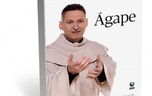 Padre Marcelo Abençoa o seu lar SBT: inscrições