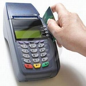 350520 ourocard e cielo Central de atendimento Ourocard   Banco do Brasil