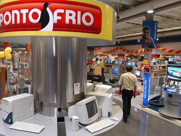 350551 size 590 setor eletronicos ponto frio Ponto Frio Pernambuco   endereços e telefones