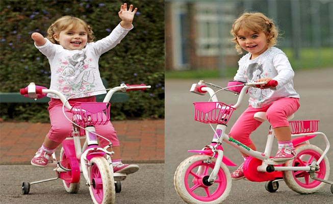 350581 2 Bicicleta para meninas   onde comprar, preços
