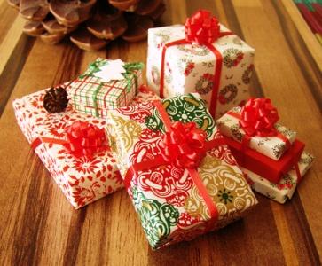 350805 12ff4 Christmas Gifts 4123041796 58c887bf64 Frases de Natal