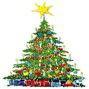 350805 merry christmas Frases de Natal
